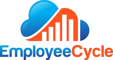 employee_cycle_logo.png