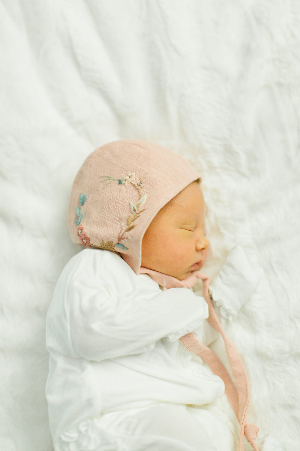 AmeliaNewborns-010.jpg