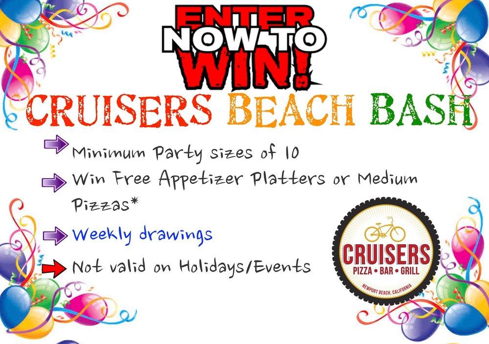 Cruiser+Beach+Website.jpg