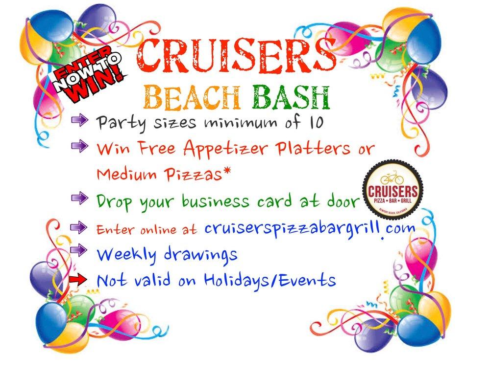 Cruiser+Beach+Bash+Small.jpg
