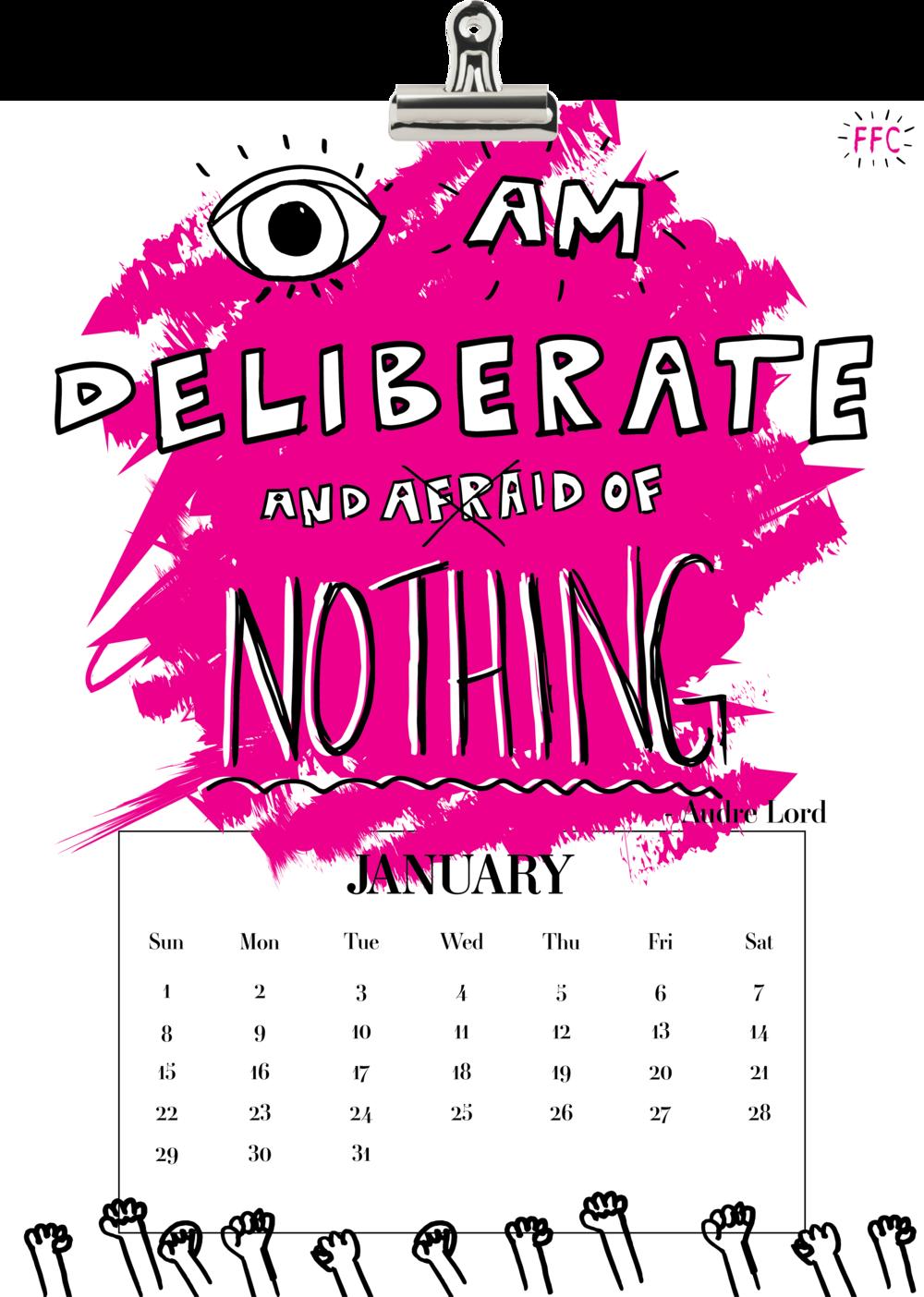 FFC_Calendar-01.png