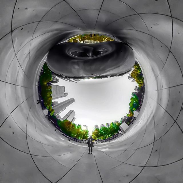 ... . . . . . #360 #360sphere #photosphere #littleplanet #tinyplanet #360planet #ricohtheta #ricohthetas #theta360 #theta360official #photography #360photo #lifeis360 #lifein360 #the360experience