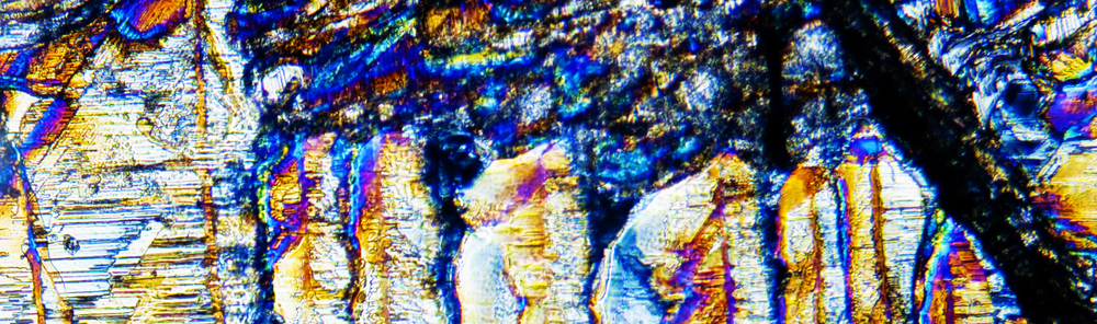 microcrystals_MkZMrIqO_crop.jpg