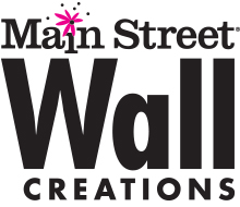 Main Street Wall Creations