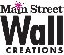 Main Street Wall Creations
