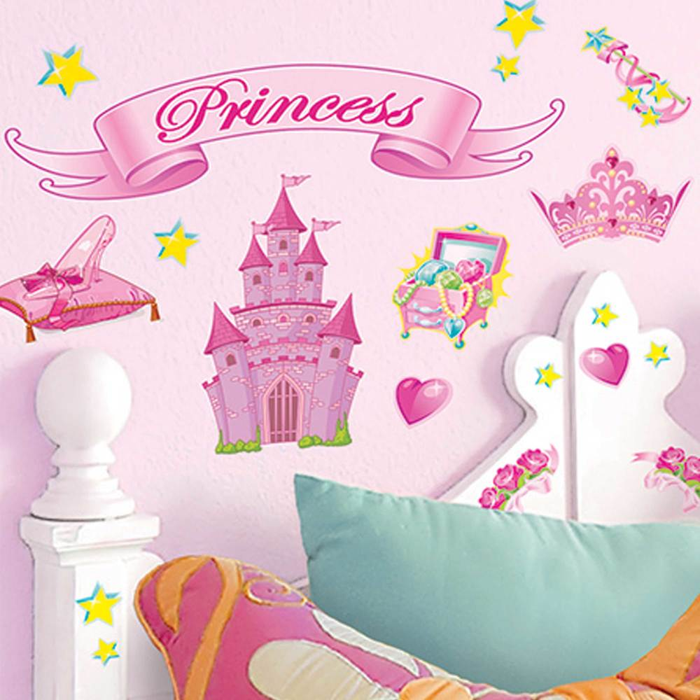 Princess Part 20