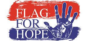 flagforhope-sm.jpg