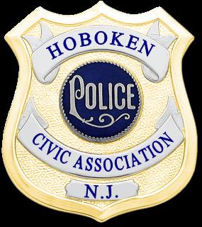 Hoboken-Police-Civic-Assn-Seal-1.png
