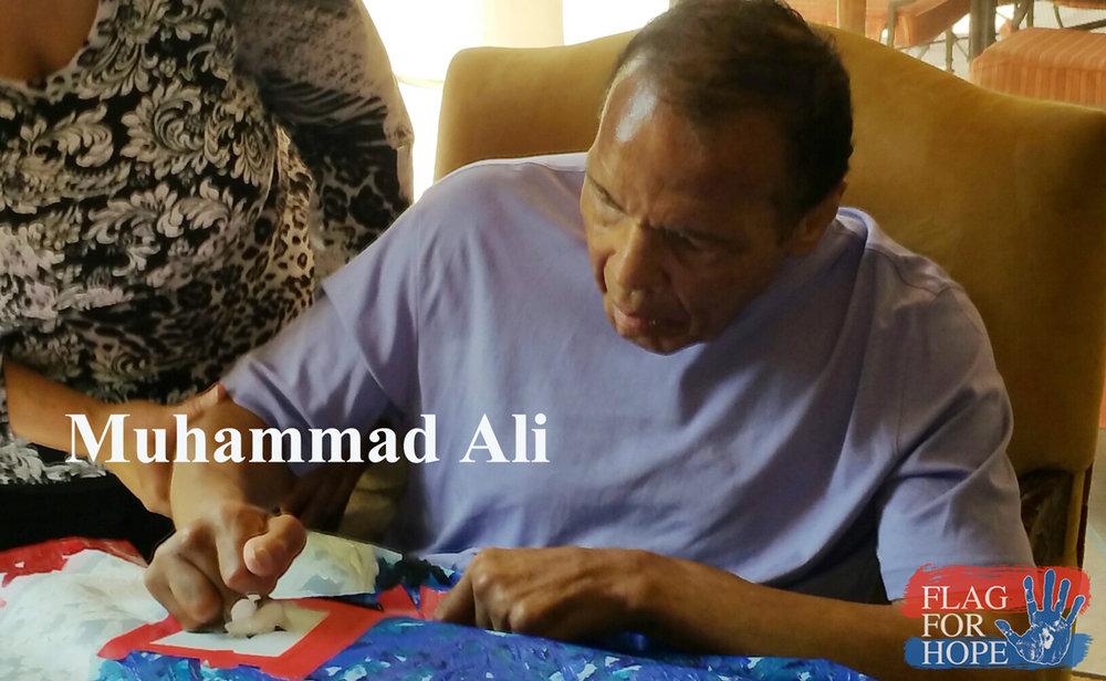 20150901_125722_MuhammadAli_3rdOption_StarsPage_jpg.jpg