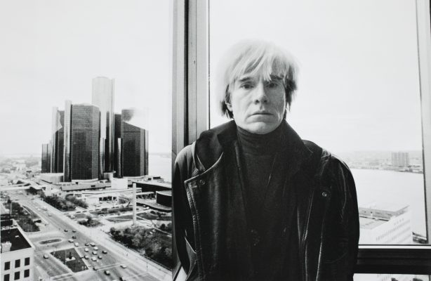 andy-warhol-pop-artist-pop-art-614x400.jpg