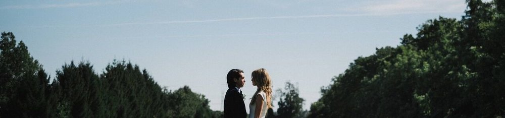 Danika-Mike-Veerman-Wedding-Spice-Factory-Hamilton-INLY-Events-TJ-Tindale-164.jpg