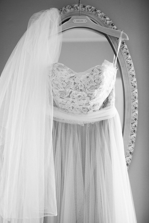 Jacklyn-Rick-Hamilton-Ontario-Wedding-Planning-INLY-Events-Elizabeth-in-Love-Photography-0167.jpg