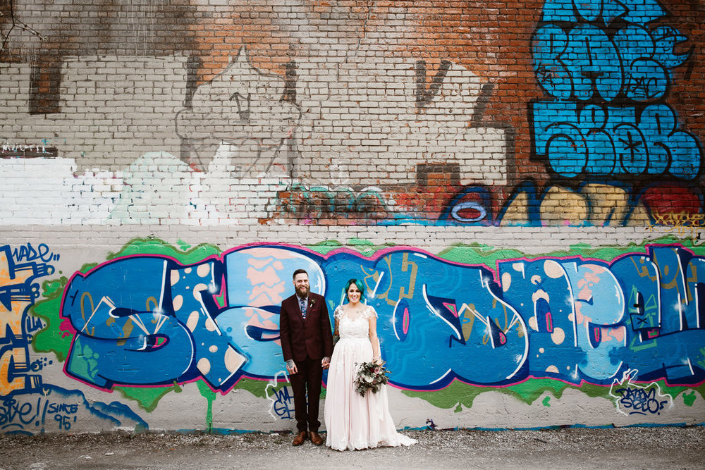 Kevin-Ashley-Hamilton-Wedding-Spice-Factory-Inly-Events-Reed-Photography-132.jpg
