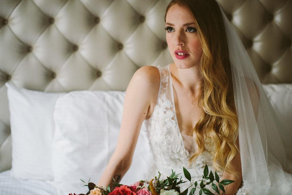 Beth-Ted-Balzacs-Coffee-Distillery-District-Toronto-Wedding-Planning-INLY-Events-Lushana-Bale-Photography-074.jpg