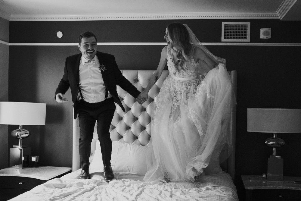 Beth-Ted-Balzacs-Coffee-Distillery-District-Toronto-Wedding-Planning-INLY-Events-Lushana-Bale-Photography-086.jpg