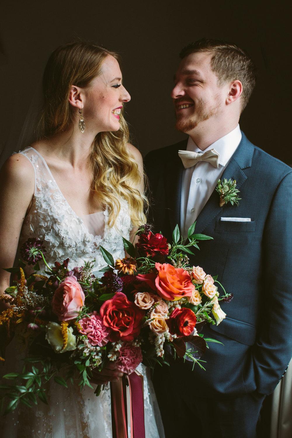 Beth-Ted-Balzacs-Coffee-Distillery-District-Toronto-Wedding-Planning-INLY-Events-Lushana-Bale-Photography-051.jpg