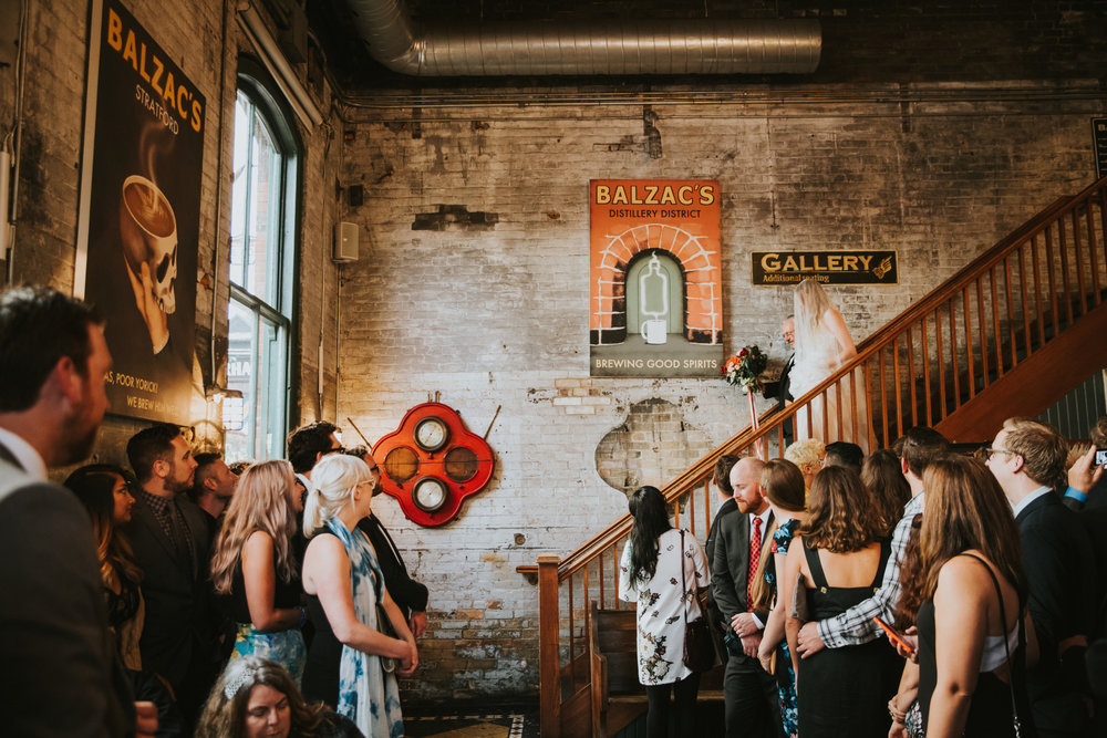 Beth-Ted-Balzacs-Coffee-Distillery-District-Toronto-Wedding-Planning-INLY-Events-Lushana-Bale-Photography-0161.jpg