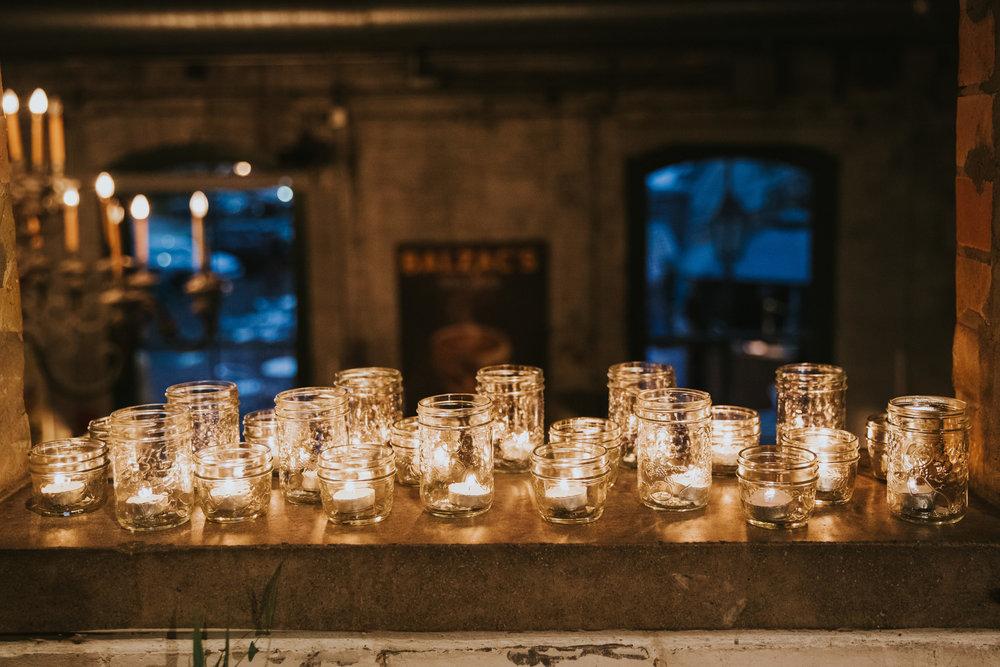 Beth-Ted-Balzacs-Coffee-Distillery-District-Toronto-Wedding-Planning-INLY-Events-Lushana-Bale-Photography-0228.jpg