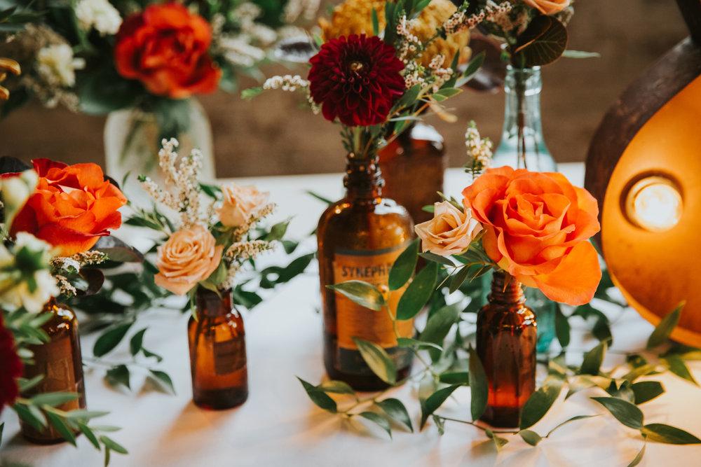 Beth-Ted-Balzacs-Coffee-Distillery-District-Toronto-Wedding-Planning-INLY-Events-Lushana-Bale-Photography-0104.jpg