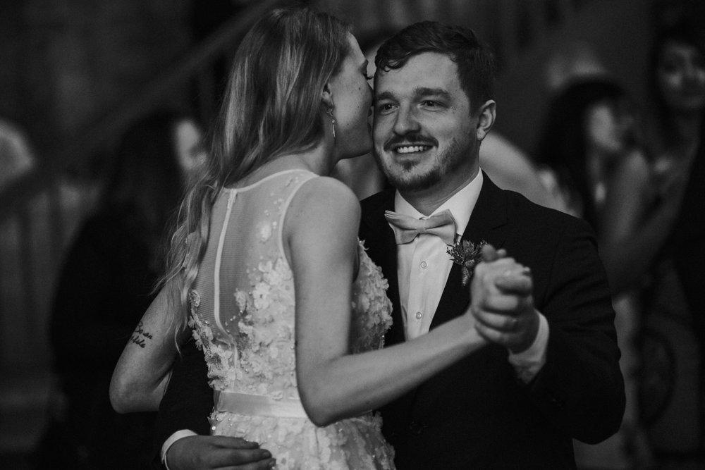 Beth-Ted-Balzacs-Coffee-Distillery-District-Toronto-Wedding-Planning-INLY-Events-Lushana-Bale-Photography-0313.jpg