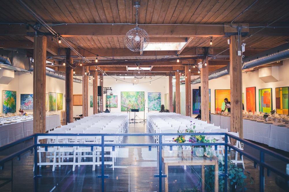 Leah-Chris-Ryan-Bolton-INLY-Events-Wedding-Toronto-Art-Gallery-0218.jpg