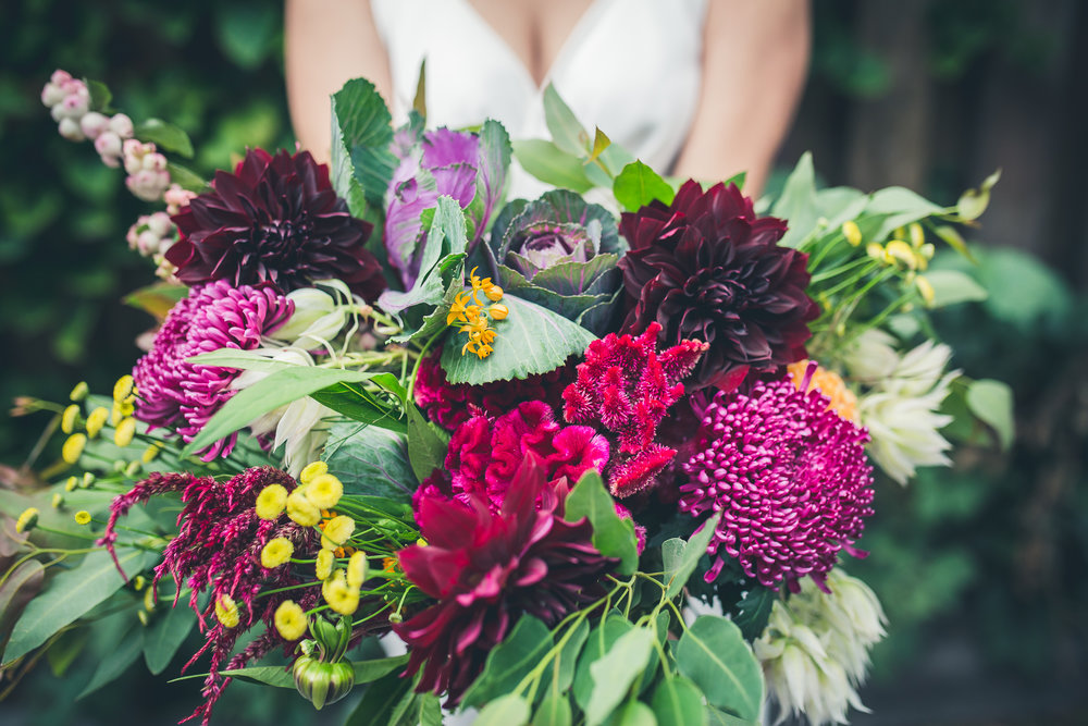 Leah-Chris-Ryan-Bolton-INLY-Events-Wedding-Toronto-Art-Gallery-0173.jpg