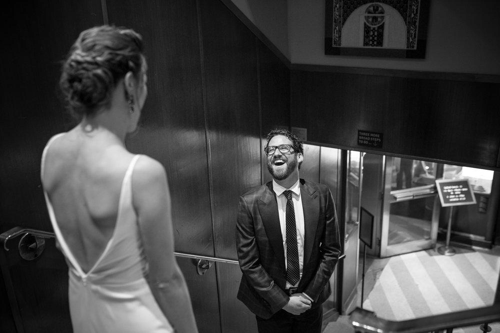 Leah-Chris-Ryan-Bolton-INLY-Events-Wedding-Toronto-Art-Gallery-045.jpg