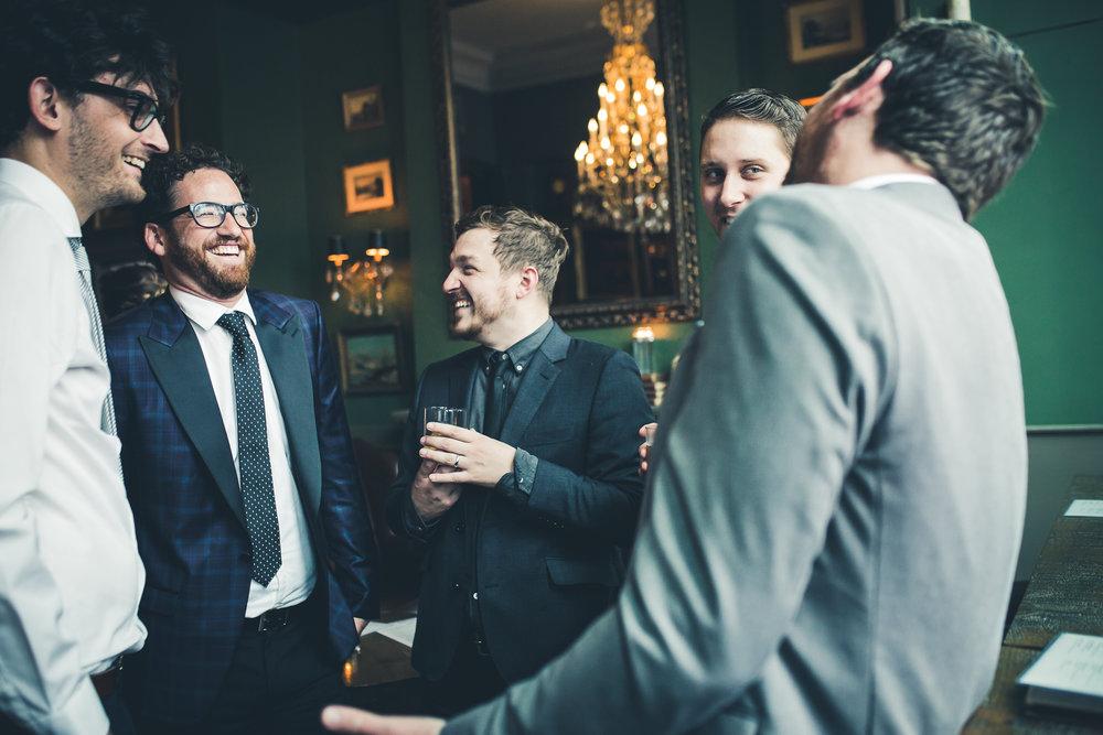 Leah-Chris-Ryan-Bolton-INLY-Events-Wedding-Toronto-Art-Gallery-0100.jpg