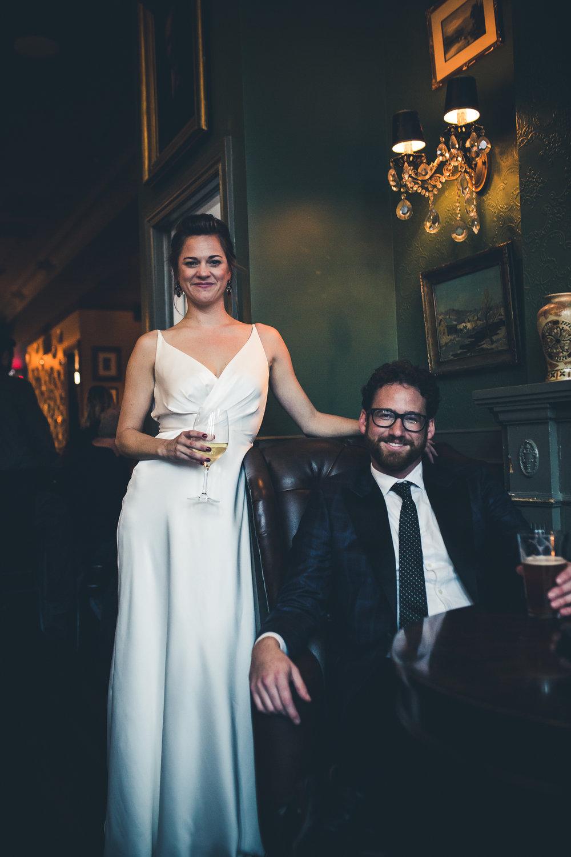 Leah-Chris-Ryan-Bolton-INLY-Events-Wedding-Toronto-Art-Gallery-0152.jpg