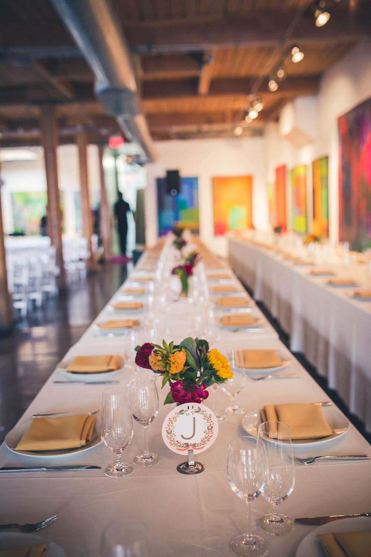 Leah-Chris-Ryan-Bolton-INLY-Events-Wedding-Toronto-Art-Gallery-088.jpg