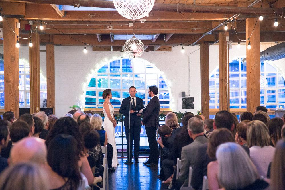 Leah-Chris-Ryan-Bolton-INLY-Events-Wedding-Toronto-Art-Gallery-0238.jpg