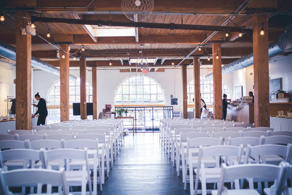 Leah-Chris-Ryan-Bolton-INLY-Events-Wedding-Toronto-Art-Gallery-0217.jpg