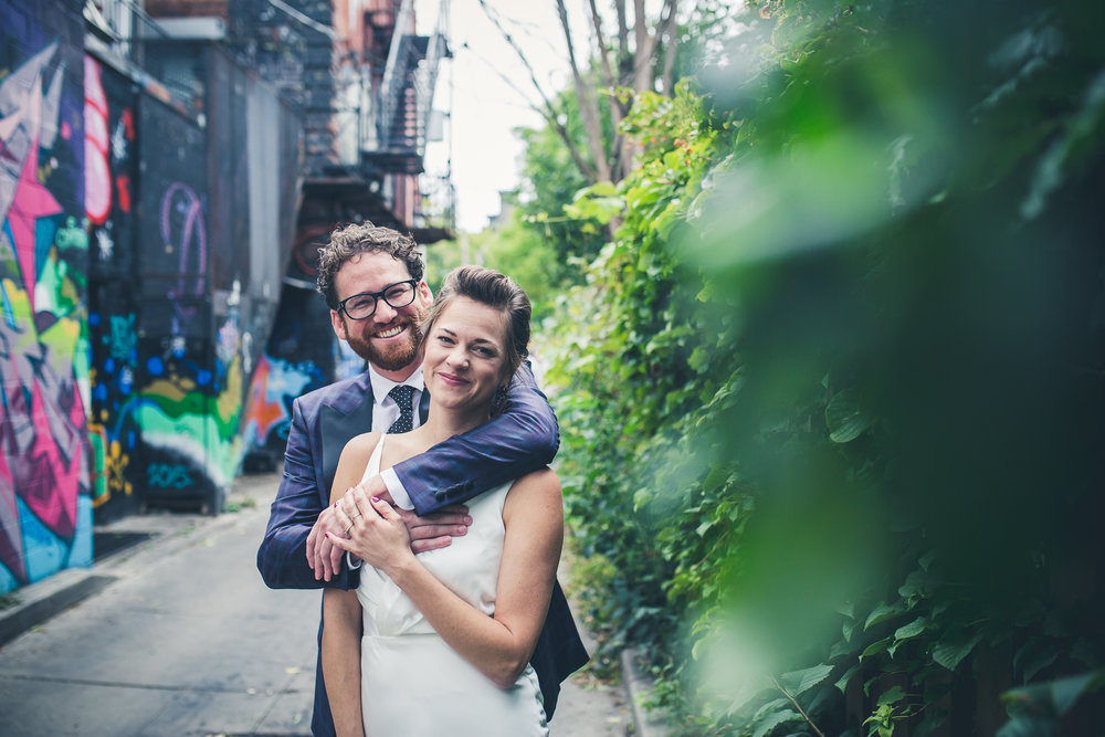 Leah-Chris-Ryan-Bolton-INLY-Events-Wedding-Toronto-Art-Gallery-0167.jpg
