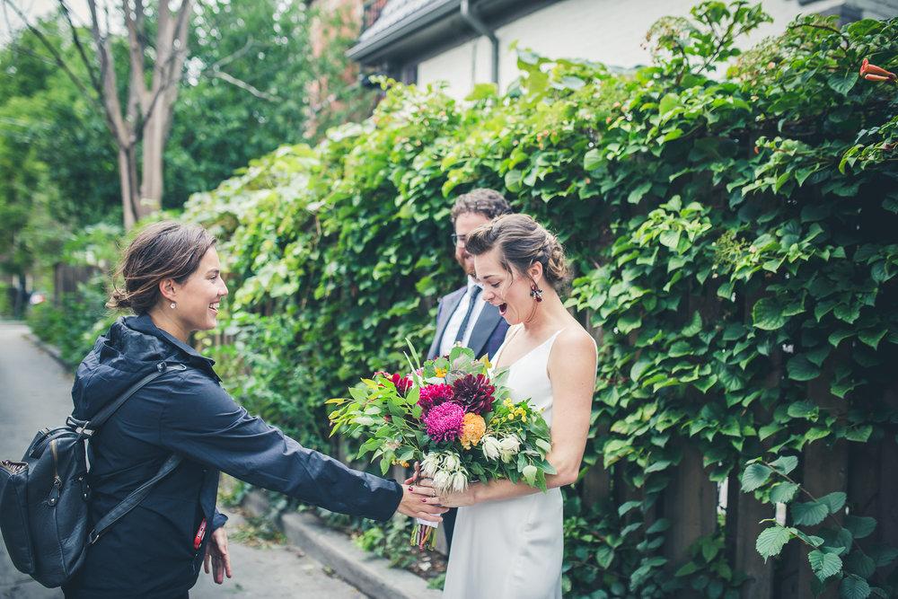 Leah-Chris-Ryan-Bolton-INLY-Events-Wedding-Toronto-Art-Gallery-0160.jpg