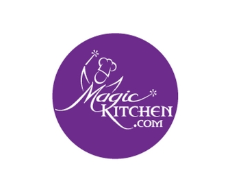 Magic kitchen.jpg
