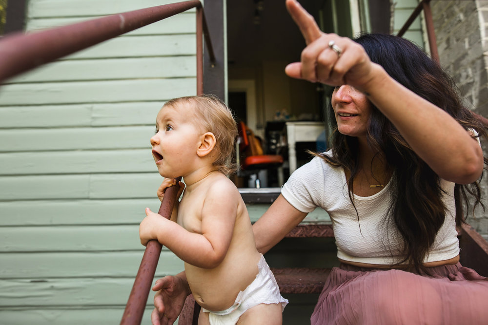 mom and baby hang outside and point to something-(ZF-0126-04493-1-027).jpg