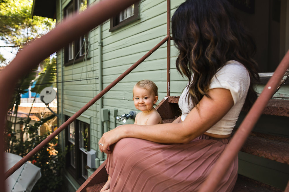 baby and mom hang outside on the fire escape-(ZF-0126-04493-1-023).jpg