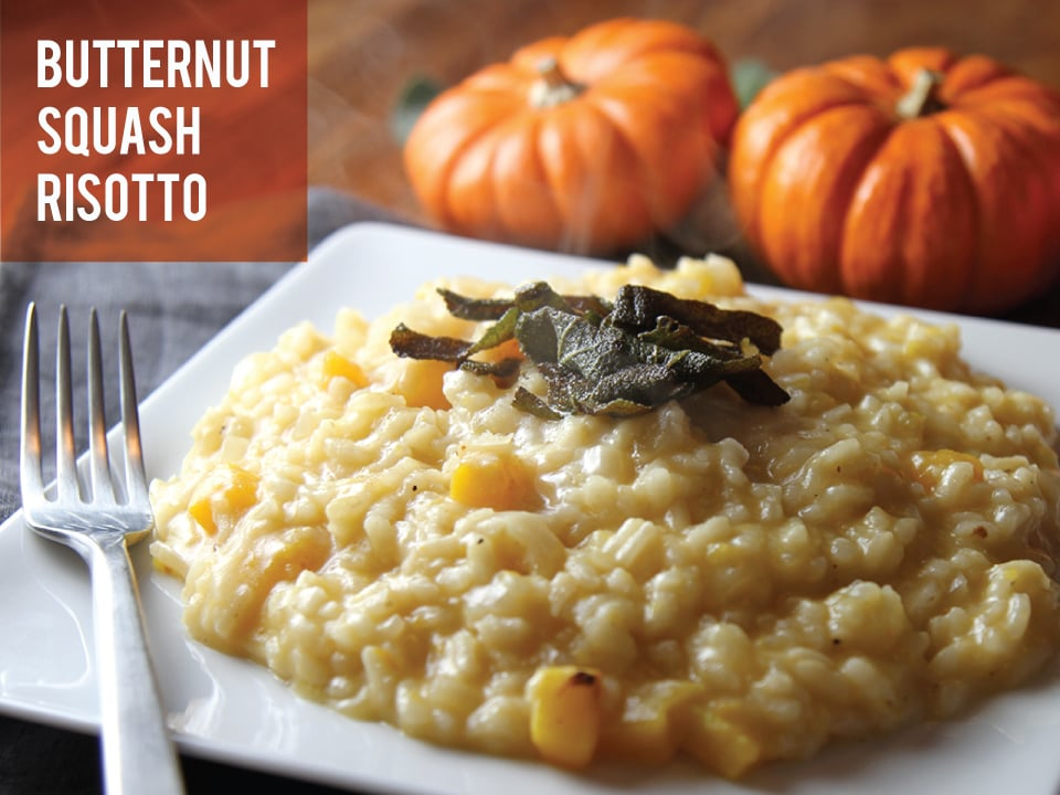 NOV_Risotto_Feature.jpg