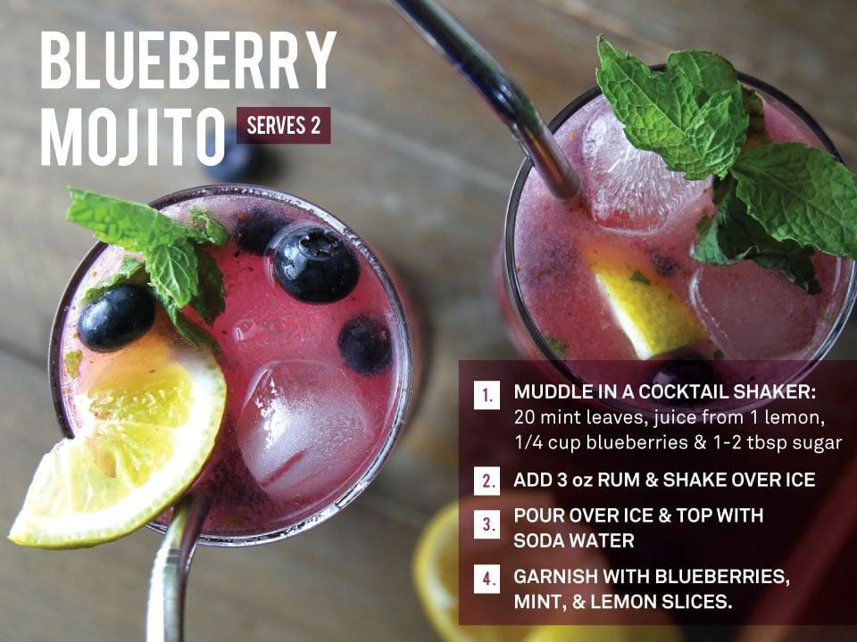 AUG_Blueberry_Mojito.jpg