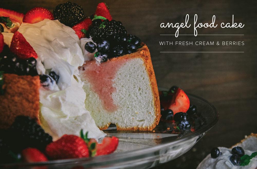 Angel_Food_Cake.jpg