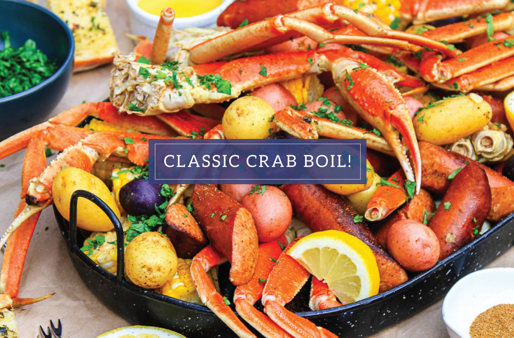 Crab_Boil.jpg