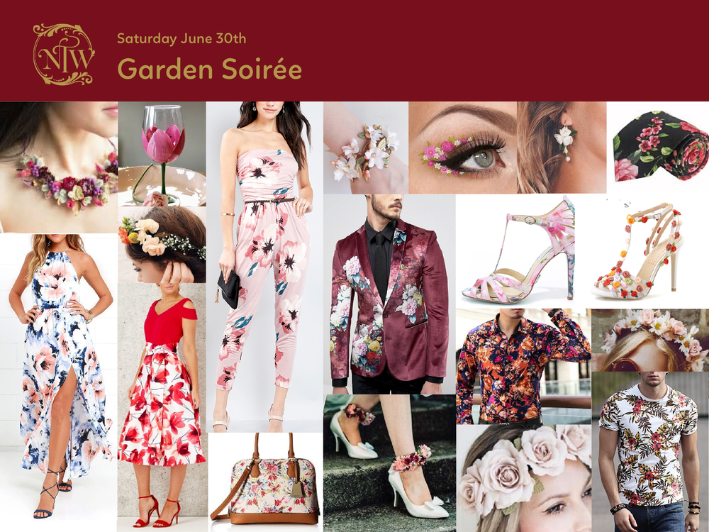 NTW themes-Garden Soiree.png