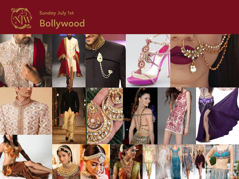 NTW themes-Bollywood.png