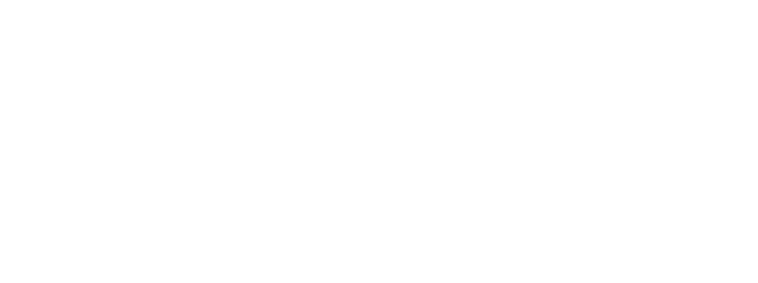 Seedling Communications