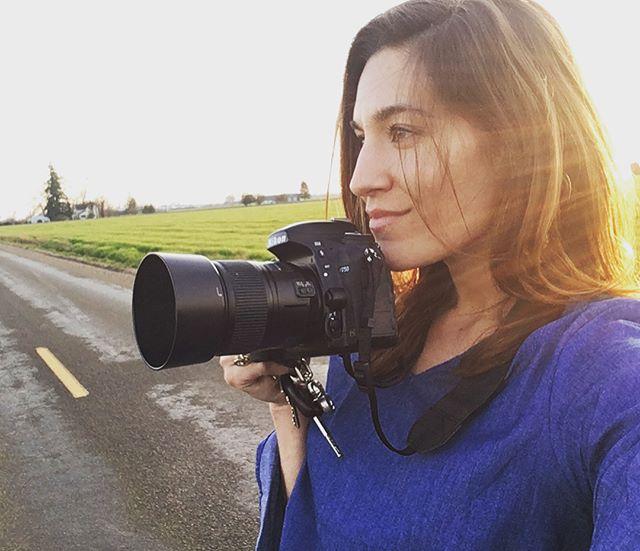 Jennifer Alyse.jpg