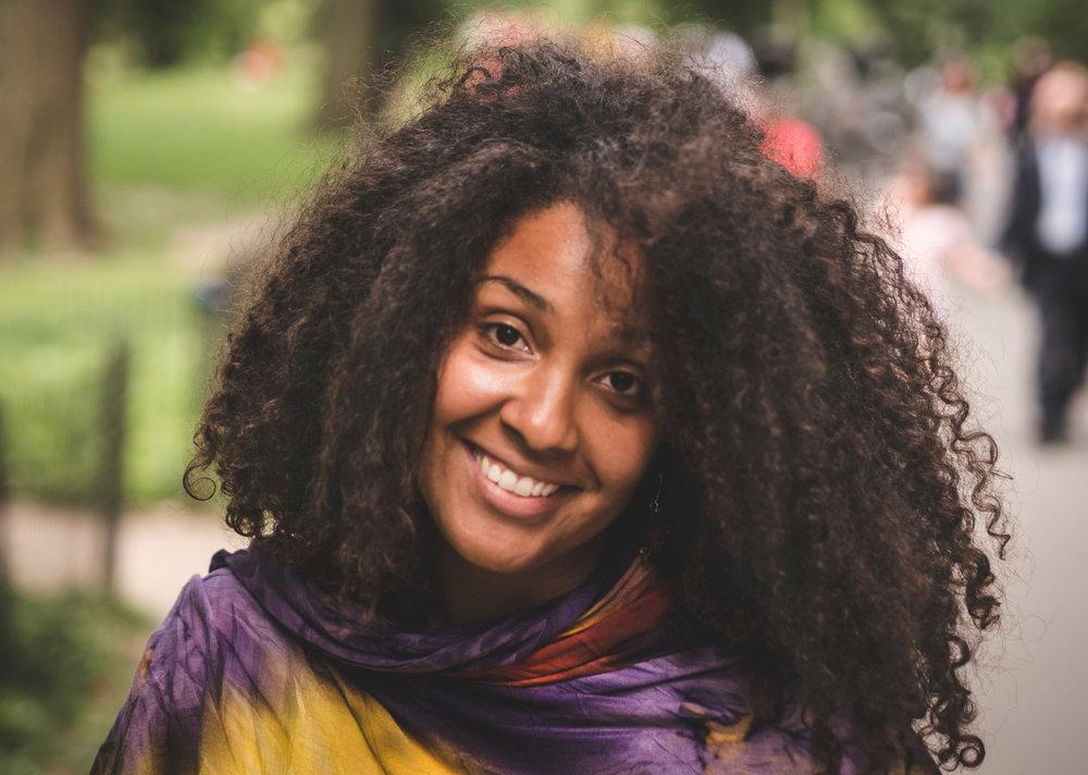 Michelle Hawk Shaman Spiritual Mentor Portland