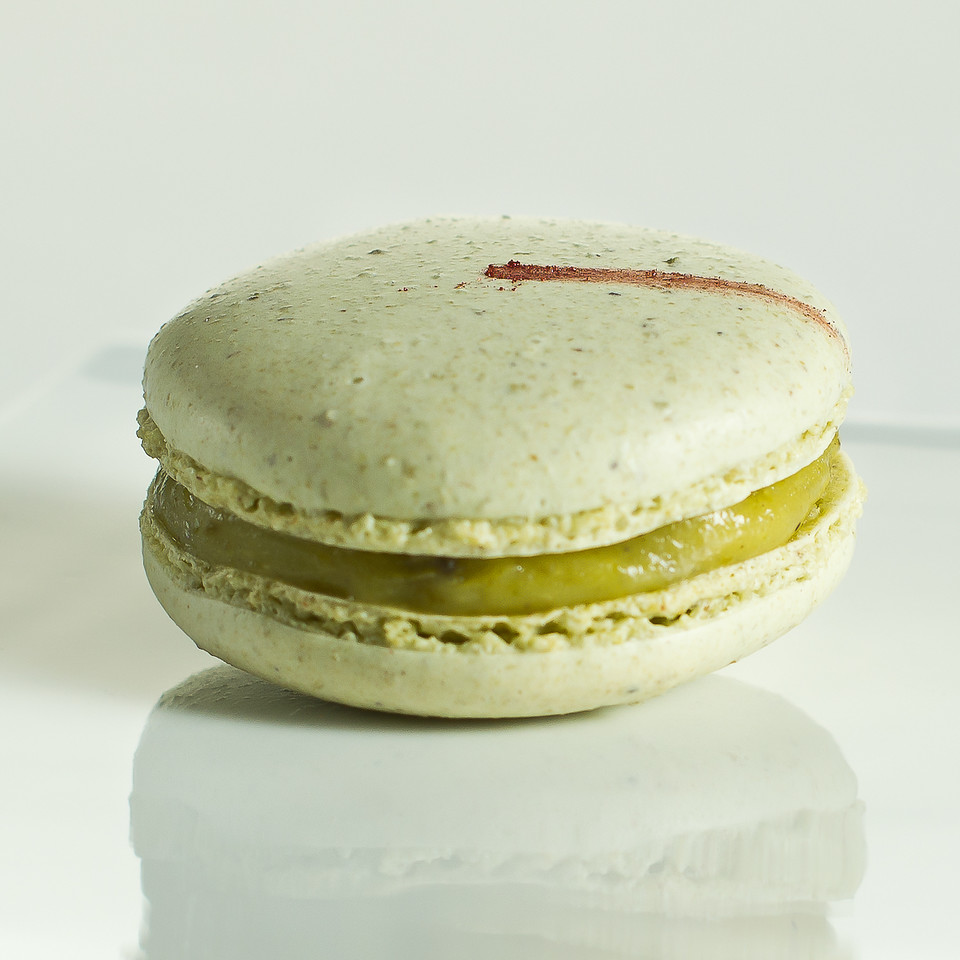 hop pistachio griottine.jpg