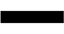 Roc Noir Logo trans.png