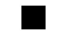facebook logo trans.png