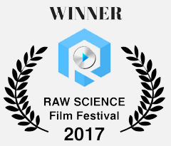 WINNER BEST DOCUMENTARY